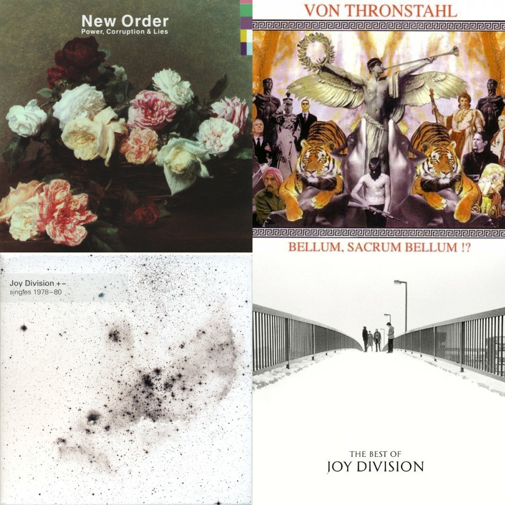 new order online a new order joy division web site - 1000×1000